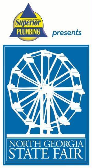 2017 North Georgia State Fair