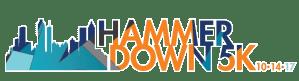 7th Annual Atlanta JE Dunn Hammer Down 5k