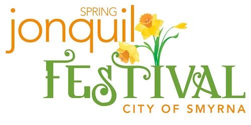 2018 Smyrna Spring Jonquil Festival