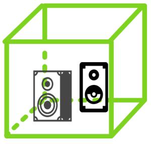 virtual sound stage free download