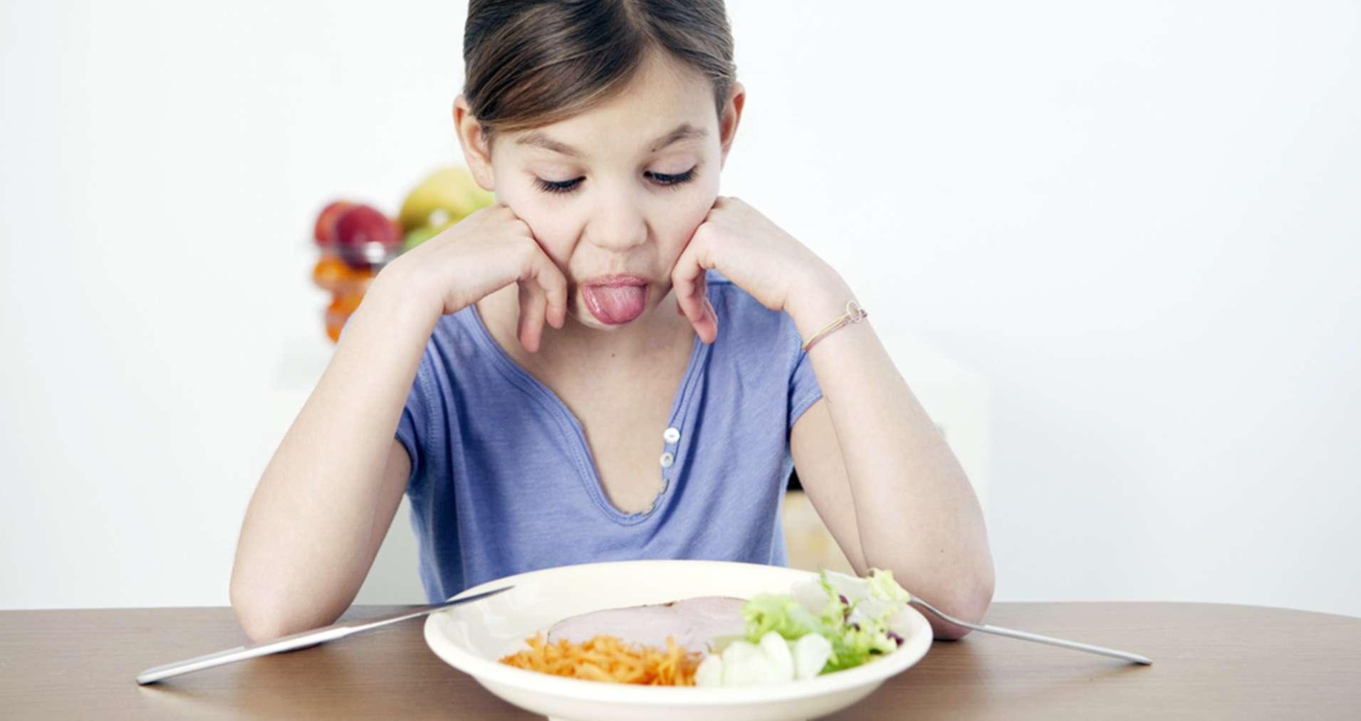 Советы детям для здоровья