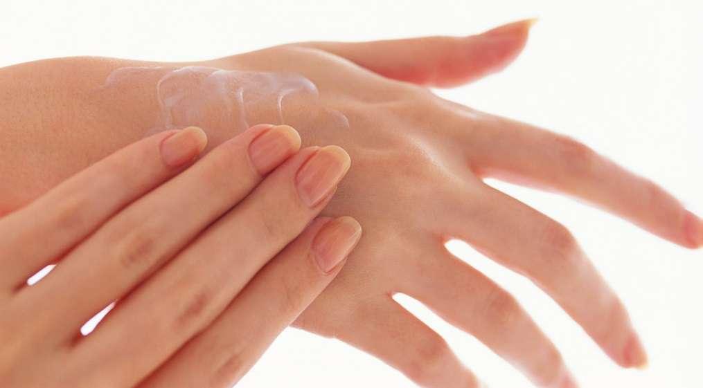 Сухость кожи рук причина и совет