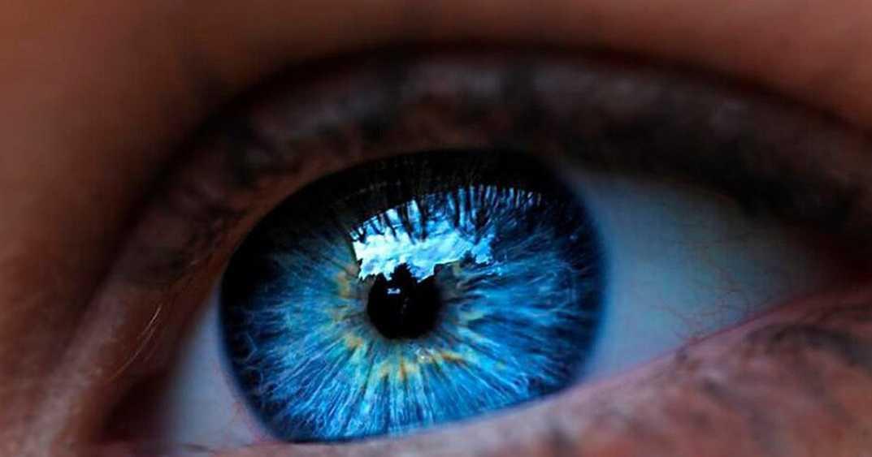 Эффект подтверждения: почему мы видим только то
