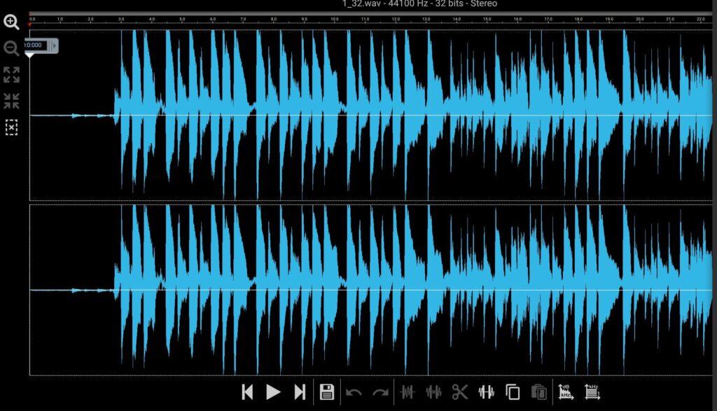 Топ 5 - бесплатные программы для создания музыки