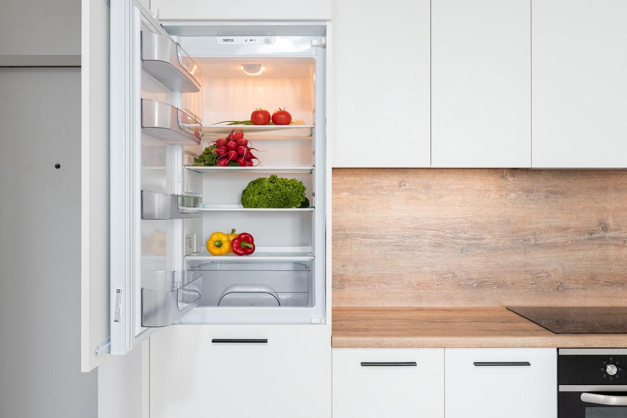 Почему не стоит хранить помидоры в холодильнике
