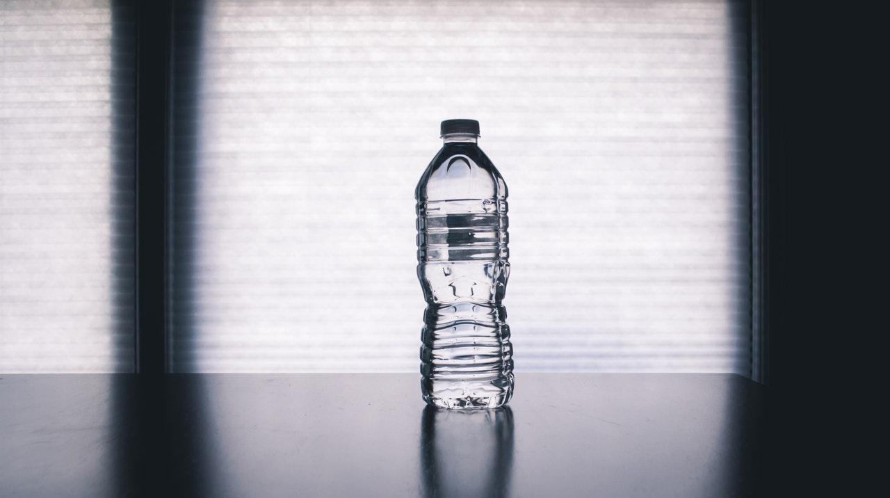 Что проверять при покупке бутилированной воды
