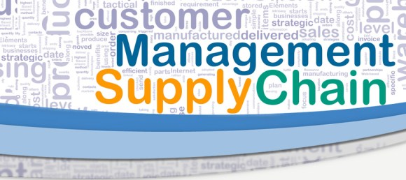 sn_SupplyChainManagement_o2