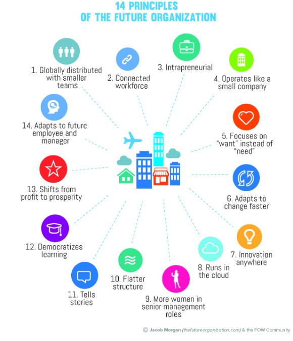 14_principles_of_the_future_organization
