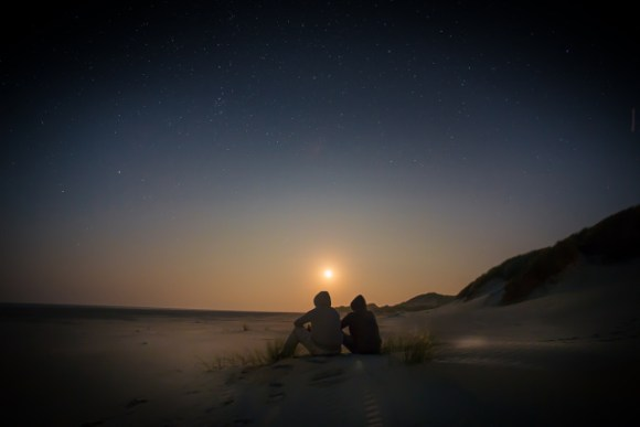 sn_beachdawn_Gerrit Vermeulen