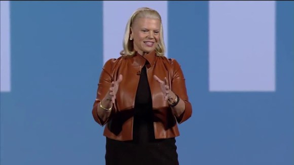 sn_ginnirometty