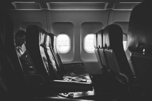 sn_airplane_Ashim D'Silva