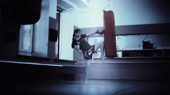 sn_boxing_khusen-rustamov