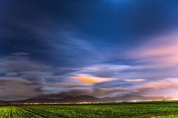 sn_clouds_darius-anton