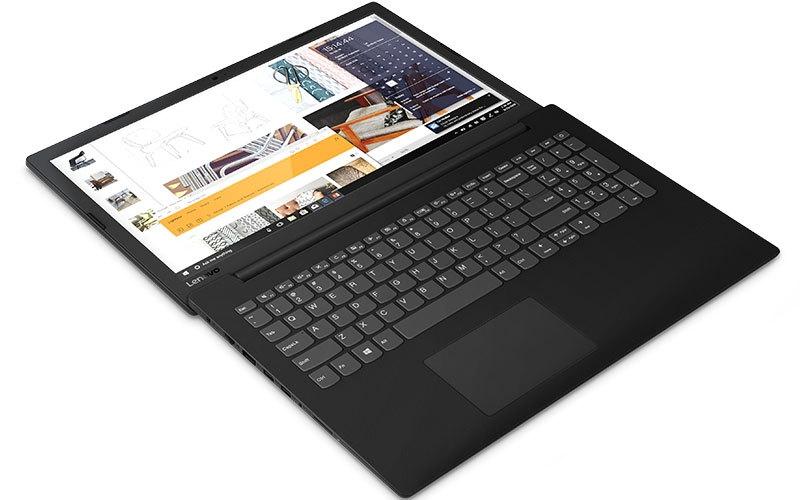 Lenovo V145-15AST (81MT0028FR) - Lenovo laptop on LDLC.com