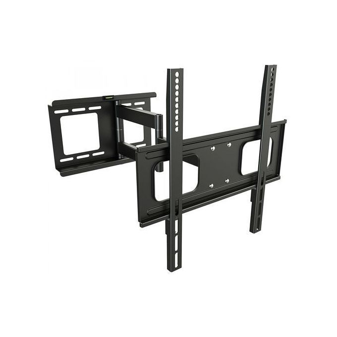 support mural tv orientable inclinable tv led lcd ecran plat plat 26 30 32 42 47 52 pouces