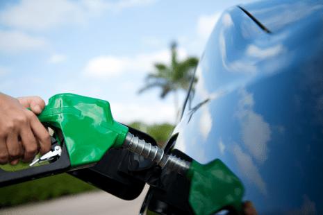 RenovaBio tem como objetivo instituir política nacional de biocombustíveis