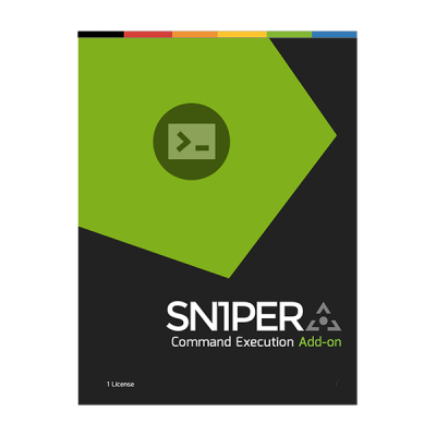 Sn1per Professional Command Execution Add-on v2.0