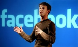 27e1a-mark-zuckerberg-facebookf
