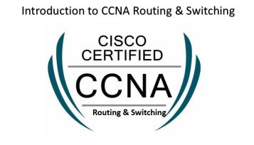 All Show Commands in Cisco Switch and Router - Snabay Networking