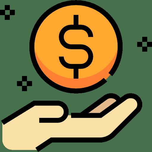 Samla lån och dina krediter