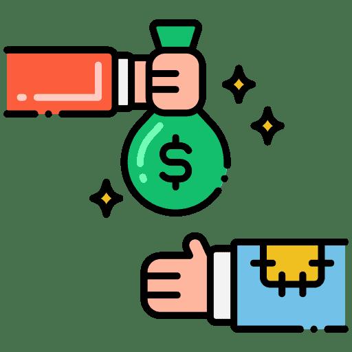 Privatlån när du behöver låna pengar