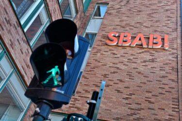 SBAB sänker kraven, Fler kan låna