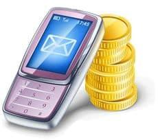 Snabblån SMS-lån