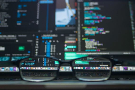 EdTechrådgivning -Strategi & Platform-as-a-service