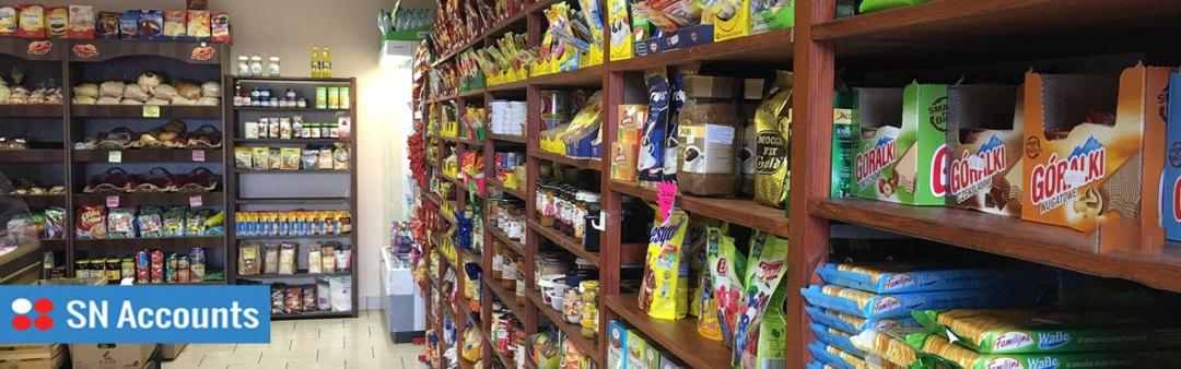 polskie-sklepy-w-anglii-snaccounts