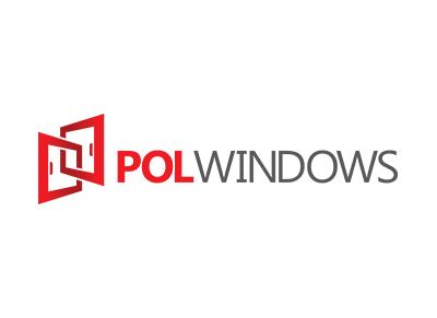 polwindows