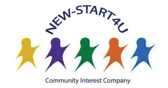 centrum-rozwoju-kariery-i-nauki-new-start