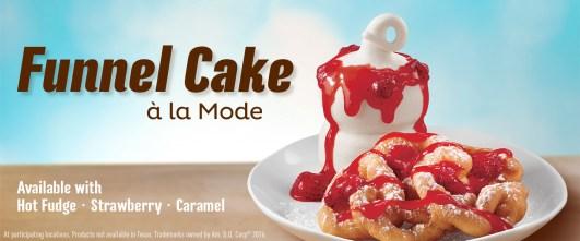FOOD_2016-Q2_DQBakes-Funnel-Cakes_1500x625.jpg