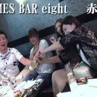 TIMES-BAR-eight(赤羽)