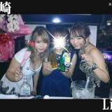 lien(川崎)