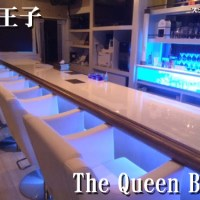 The-Queen-Bee(八王子)