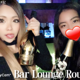 Bar Lounge Rouge(赤羽)