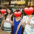 【東京/湯島】bar Nuts 2nd
