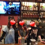 【岩手/盛岡】居酒屋スナック 青春時代 盛岡