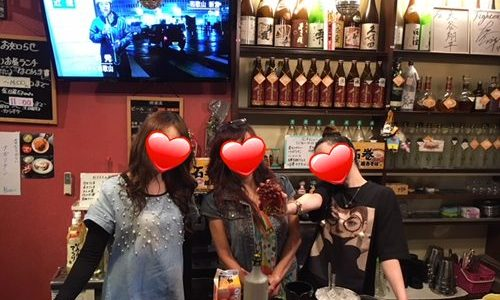 【岩手/盛岡】居酒屋スナック 青春時代 盛岡|格安で底抜けに明るいママと楽しめます!
