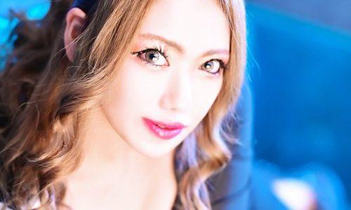 【長野県松本市】R(アール)|カリスマキャバ嬢がプロデュースしたガールズスナック!
