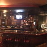 【東京/東村山】Night Lounge 星座館