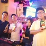【東京/蒲田】Bar LOOSE
