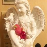 【東京/三軒茶屋】Angel Heart