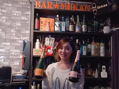 【東京/歌舞伎町】Amusement KaraokeBar Miikan|歌舞伎町で朝までやって5千円!