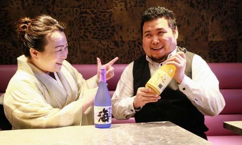 【東京/赤羽】clubポンコツ|お手頃料金で気楽に飲んで歌って盛り上がれるお店!