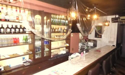 【東京/江古田】Bar WaiWai|スナックとガールズバーのいいとこどり!