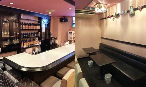【大阪/瓢箪山駅】Mix|盛り上げ上手な女の子とニューハーフちゃんがいるお店!