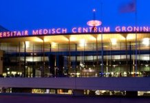 University Medical Center Groningen
