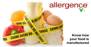 allergence-FB