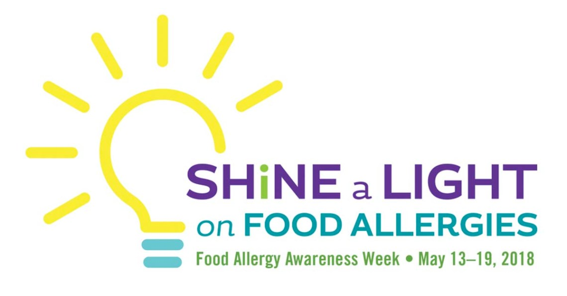 Image Result For Food Allergy Awareness